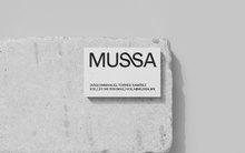 Mussa architects