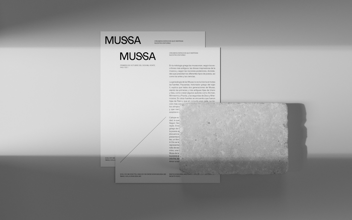 Mussa architects 2