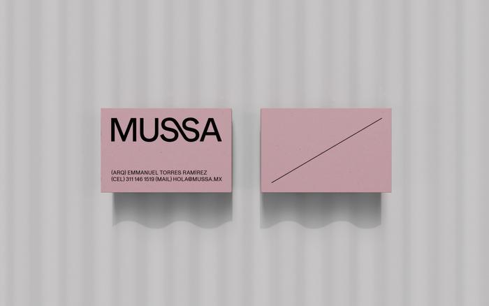 Mussa architects 4
