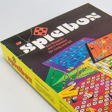 <cite>Spielbox</cite> game compendium