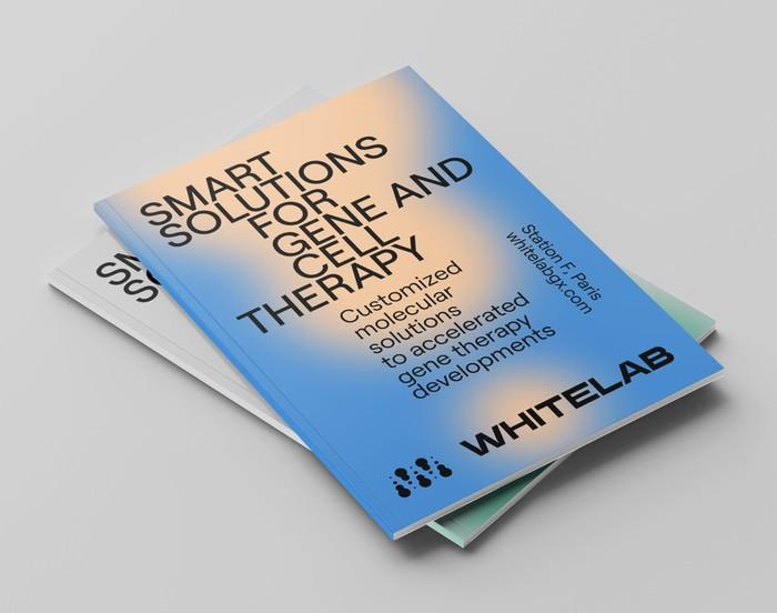 Whitelab Genomics 2