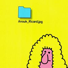 <cite>Anouk_Ricard.jpg</cite> by Anouk Ricard