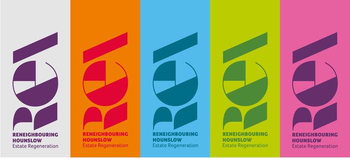 Reneighbouring Hounslow 1