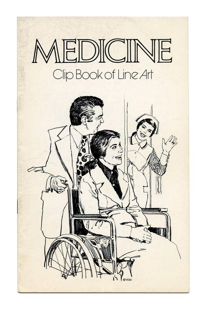 """""""Medicine"""" (No. 632) ft. ."""