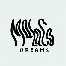 Malaco Dreams logo