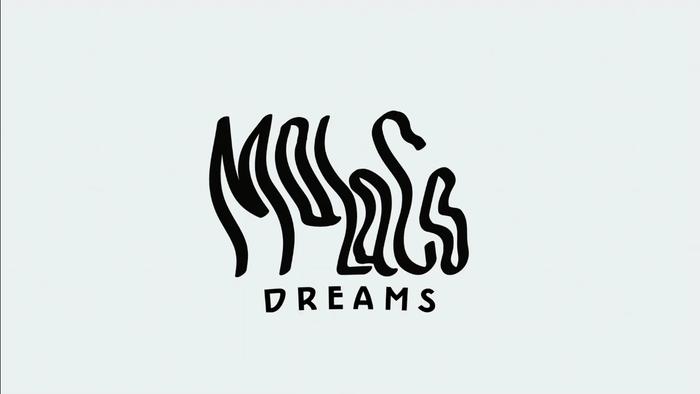 Malaco Dreams logo