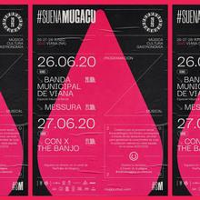 Mugacu Fest 2020