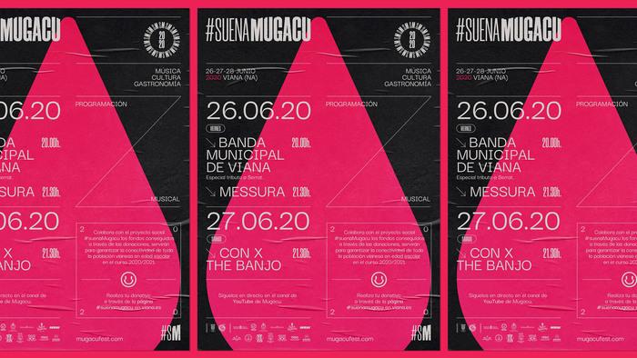 Mugacu Fest 2020 1