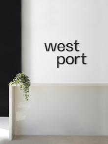 Westport identity