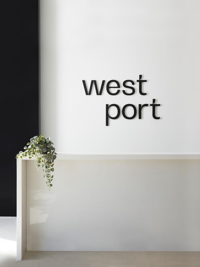 Westport identity 1