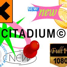 Citadium department stores