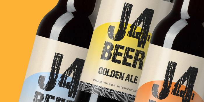 J4 craft beer 1