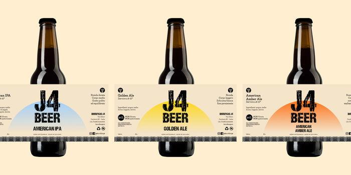 J4 craft beer 3