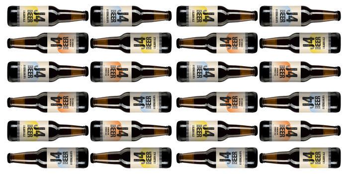 J4 craft beer 2