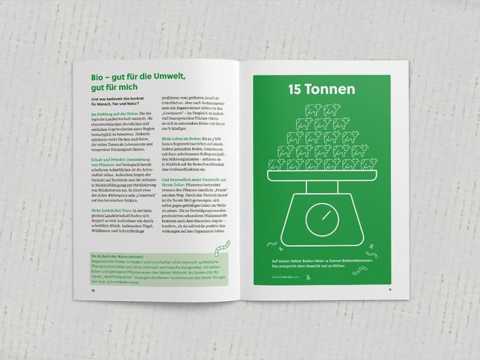 Bio Austria brochure 3