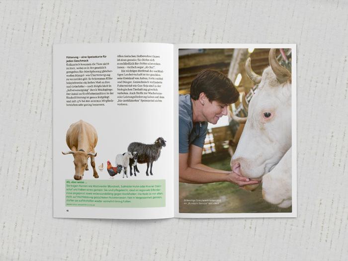 Bio Austria brochure 4