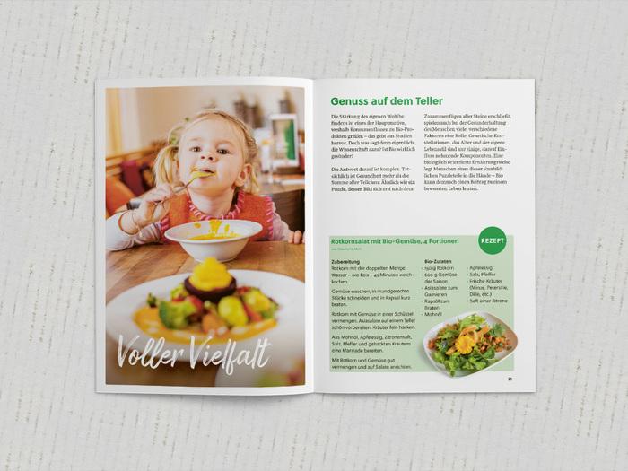 Bio Austria brochure 5