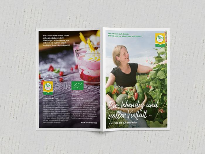 Bio Austria brochure 6