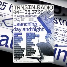 Trnstn Radio