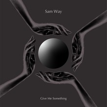 Sam Way singles (2021)