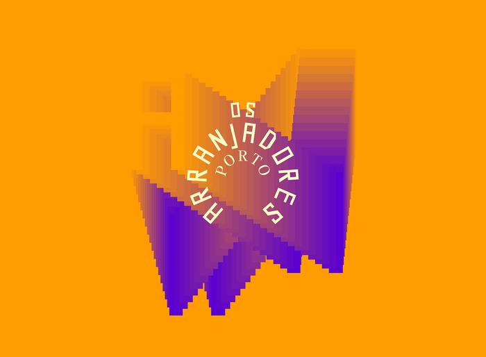 Os Arranjadores branding 2