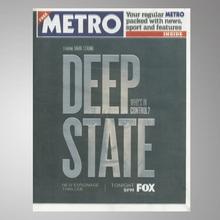 <cite>Deep State</cite>