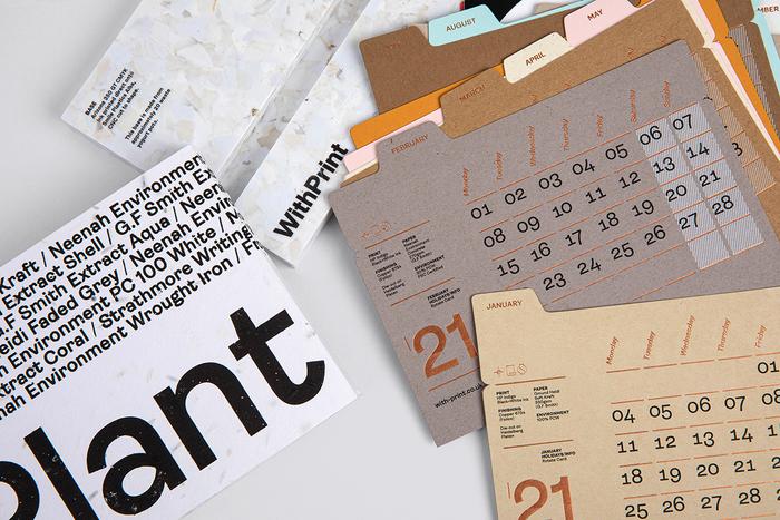 2021 WithPrint Calendar 4
