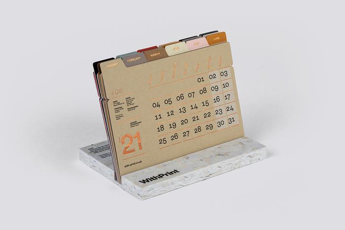 2021 WithPrint Calendar 5