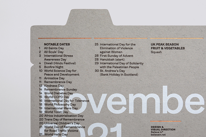 2021 WithPrint Calendar 15