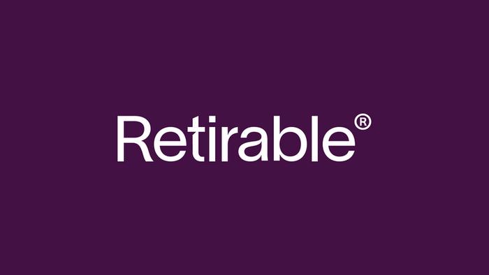 Retirable® 1