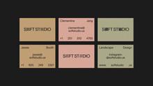 Soft Studio
