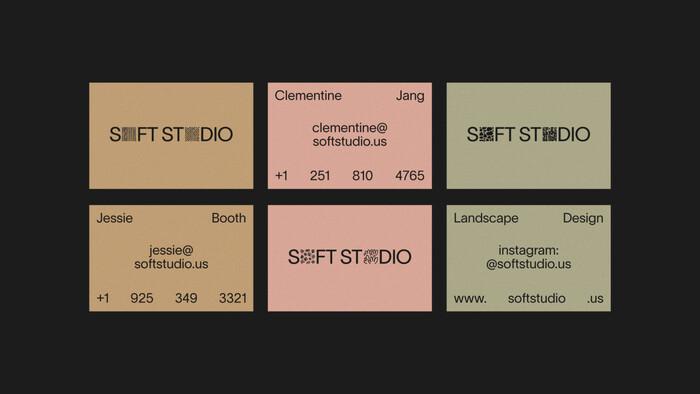 Soft Studio 2