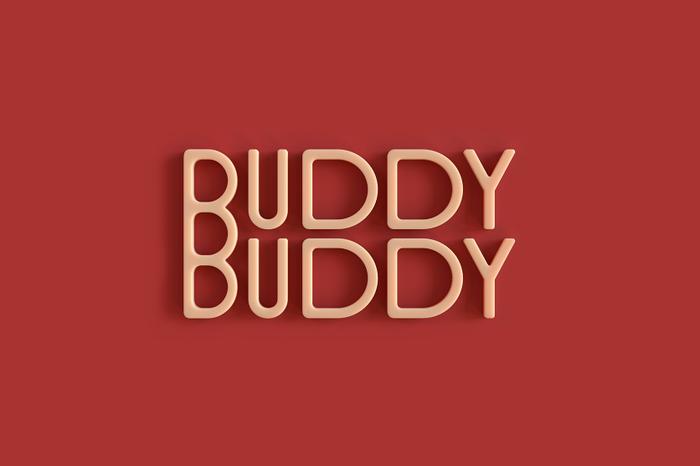 Buddy Buddy 2