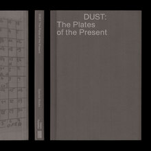 <cite>DUST: The Plates of the Present</cite>