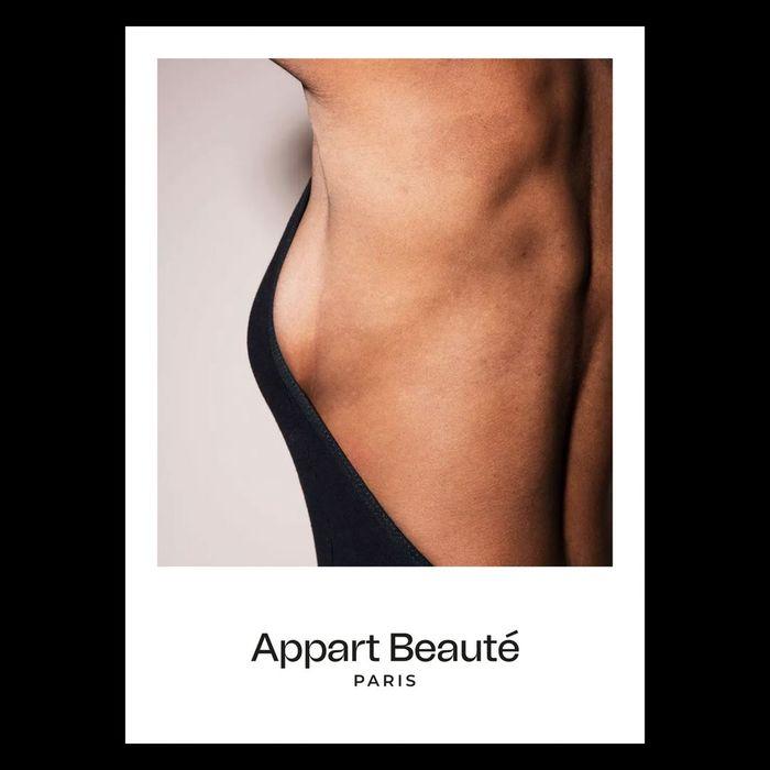 Appart Beauté 3