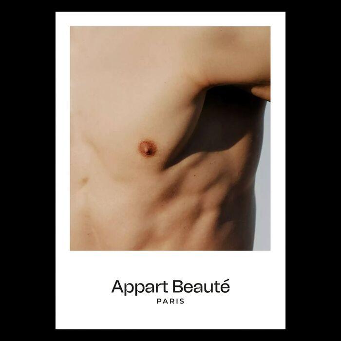 Appart Beauté 4