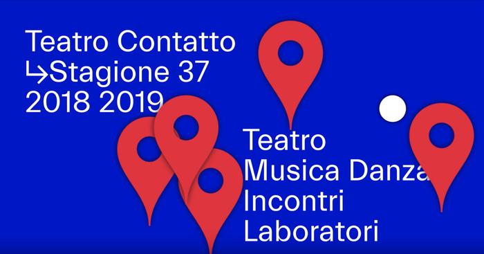 Teatro Contatto 37 1