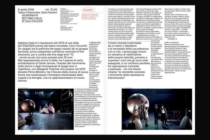 Teatro Contatto 37 7