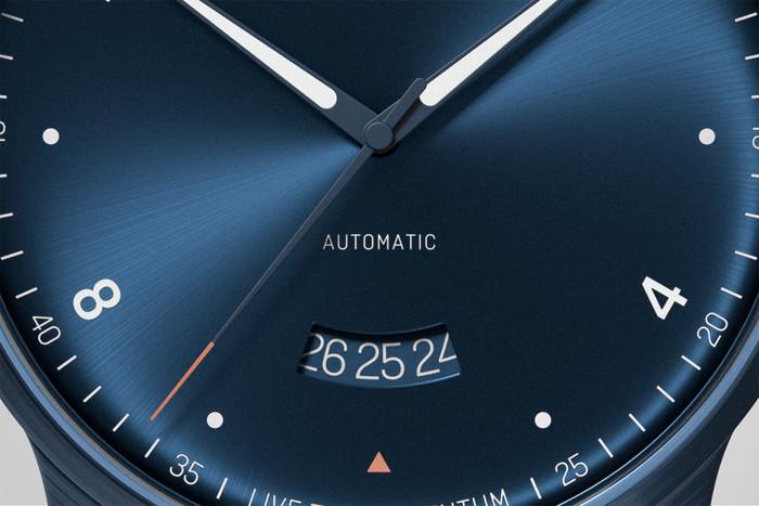 Detomaso Watches 6