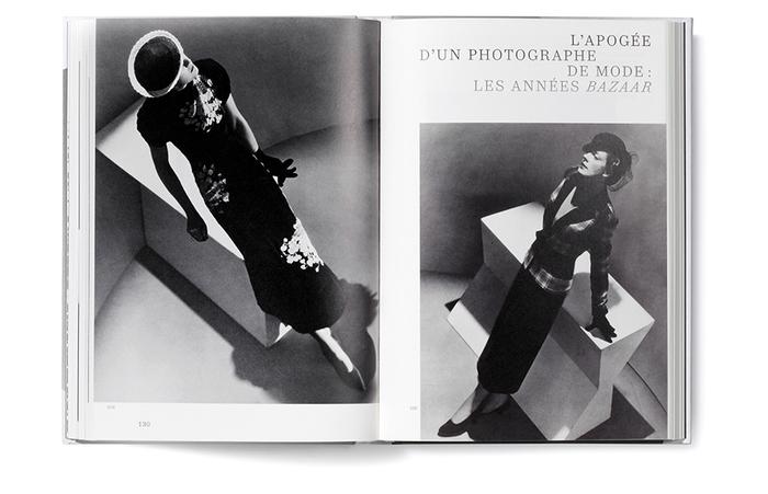 Man Ray et la mode exhibition catalog 6