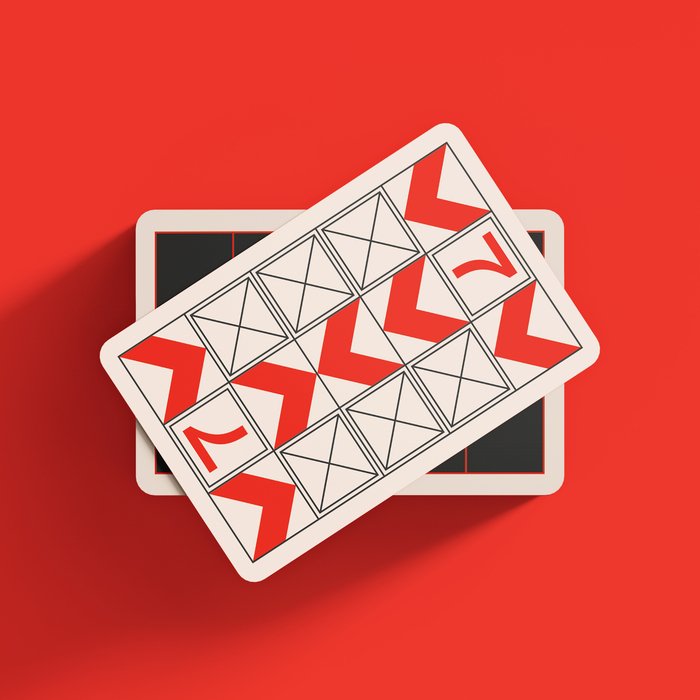 Good Cards 2