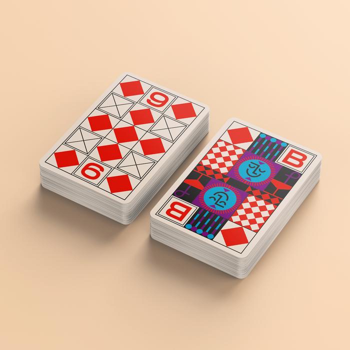 Good Cards 4