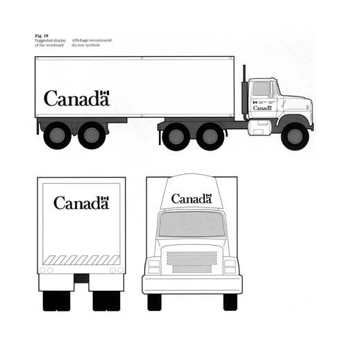 Canada wordmark 2