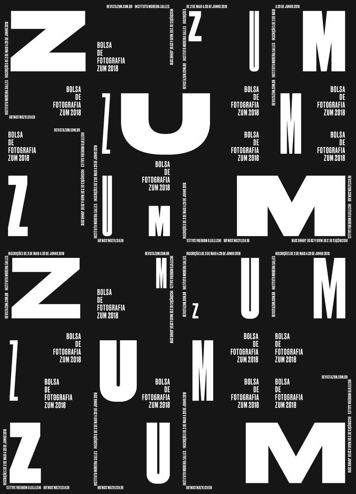 Bolsa ZUM 2018 4