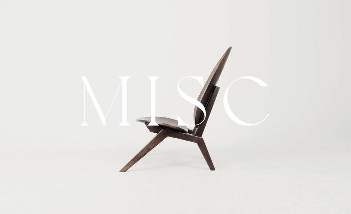 MISC 9