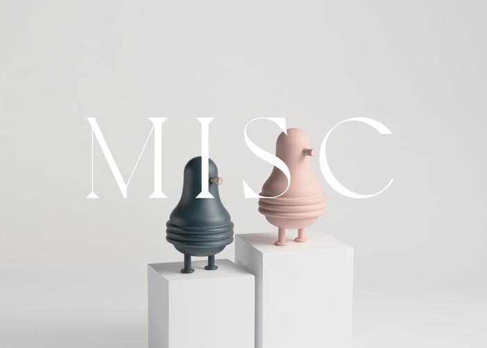 MISC 1