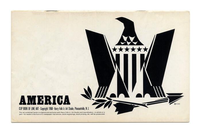 """America"" (No. 482) ft. ."