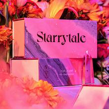 Starrytale