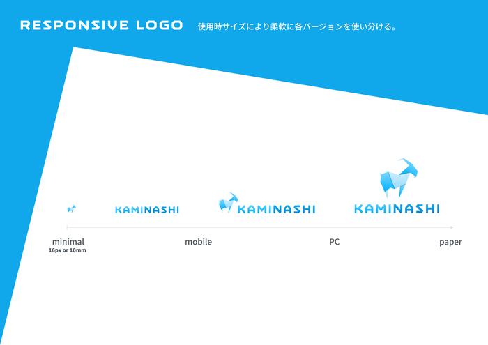 Kaminashi 3