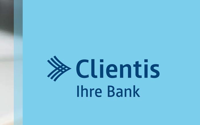 Clientis 1